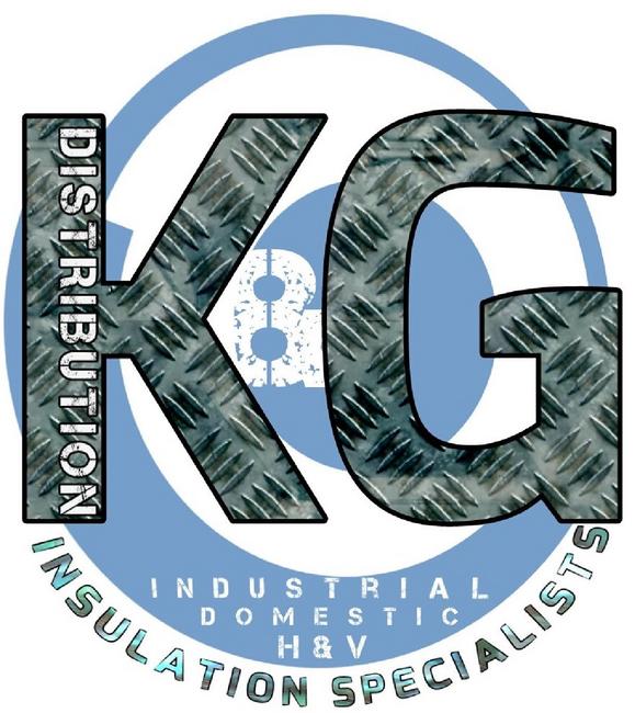 KG Distribution