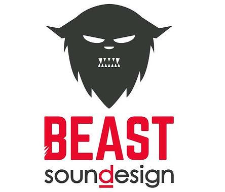 beast_edited.jpg