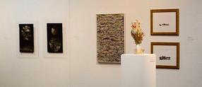 OSA Exhibition 2