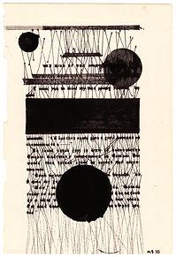 black book 4.jpg
