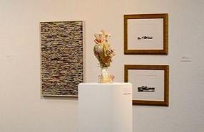 OSA Exhibition 1
