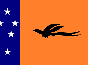 1280px-Flag_of_New_Ireland.png