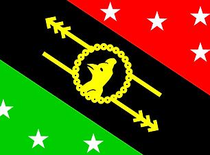 800px-Flag_of_Southern_Highlands_Provinc