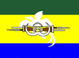 Flag_of_Morobe.png