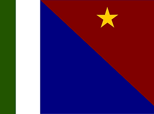 562px-Flag_of_Milne_Bay.png