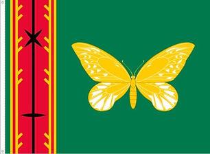 Flag-of-Oro-Province-Papua-New-Guinea.jp