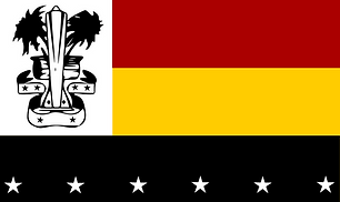 1280px-Flag_of_Madang.svg.png