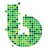 BTR Boston Technology Research Logo