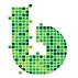 BTR Boston Technology Research Logo