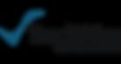 trackwise-enterprise-quality-management-