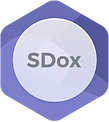 SDox_2x.png
