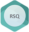 Resq Integration2_edited.png