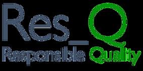 RES_Q Logo_edited.png