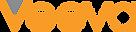 veeva-new-logo-1.png