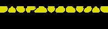 logo_Arviva.png