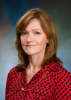 Maria-Adelaide Micci, PhD.