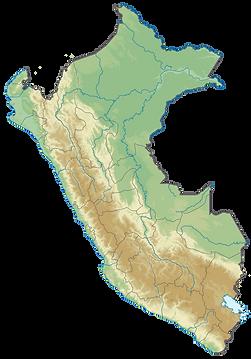 Mapa_fisico_Peru_fondo_transparente.png