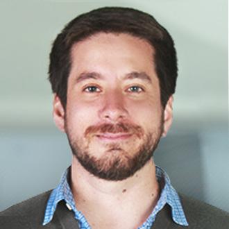 Luciano Stucchi, PhD.