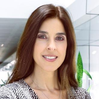 Ana Luna, PhD.