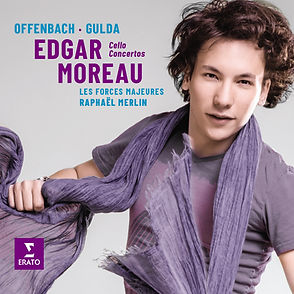 moreau-offenbachbis-3.jpg