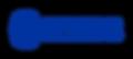 LOGOTIPO-INSTITUCIONAL-RGB.png
