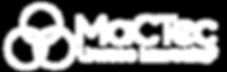 Logo horizontal Laureate Blanco-01.png