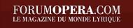 Forum_opéra.png