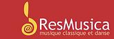 Resmusica.png