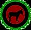 ListingMule Logo