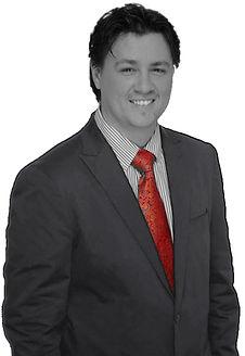 David Gerts Real Estate