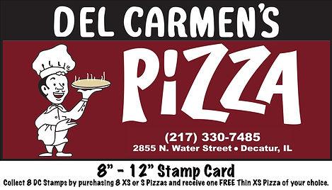 DC 8_ Stamp Card.jpg