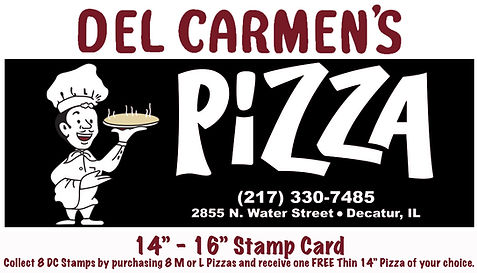 DC 14_ Stamp Card.jpg