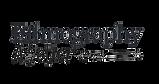 EA logo large - jpeg transparent background.png
