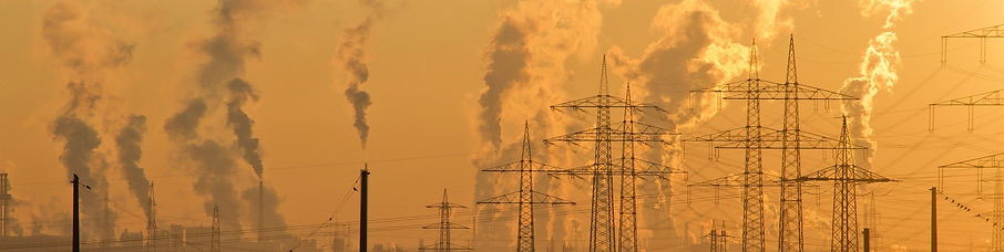 air-air-pollution-climate-change-221012.