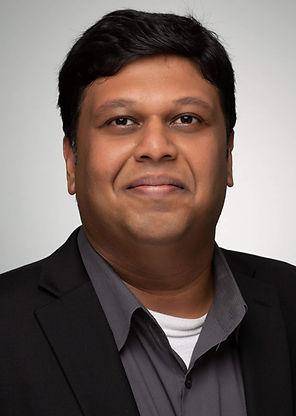 Arvind Karunakaran |  | Ethnography Atelier features cutting-edge work by qualitative researchers around the world.