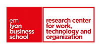 Research_Center_Work-TechnoOrganisation.