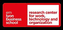 Research_Center_Work-TechnoOrganisation.