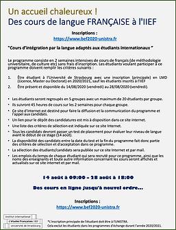 Flyer_BeF_Français_-page_2.tiff