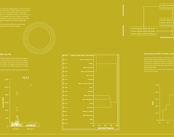 ready to print graph.jpg