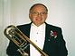 Gerald Risden.png