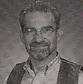 Carlo Vinci.png