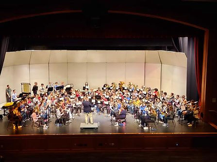 2019 Symphonic Band.jpg