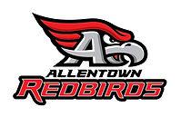 Allentown High School