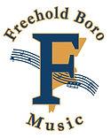 Freehold Boro.jpg