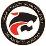 Jackson Memorial.jpg