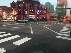 Nashville Crosswalk.jpeg