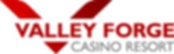 VF-Logo-Red.jpg
