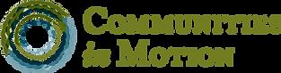 Horizontal Logo Color CIM.png