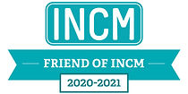 INCM_PartnerBadges_final_Monochromatic_F