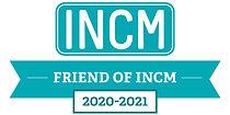 INCM_PartnerBadges_final_Monochromatic_F